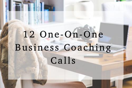 12 calls