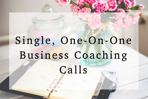 single call
