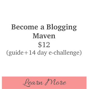bloggingguide
